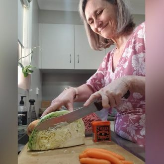 cooking_with_jo